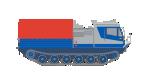 ТМ-140.png